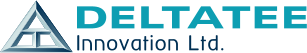 Deltatee Innovation Ltd.