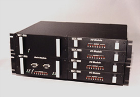 Metago Remote Terminal Unit (RTU)