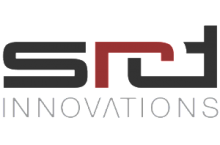 SRD Innovations Inc.