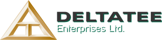 Deltatee Enterprises Ltd